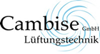 Cambise GmbH Lueftungstechnik